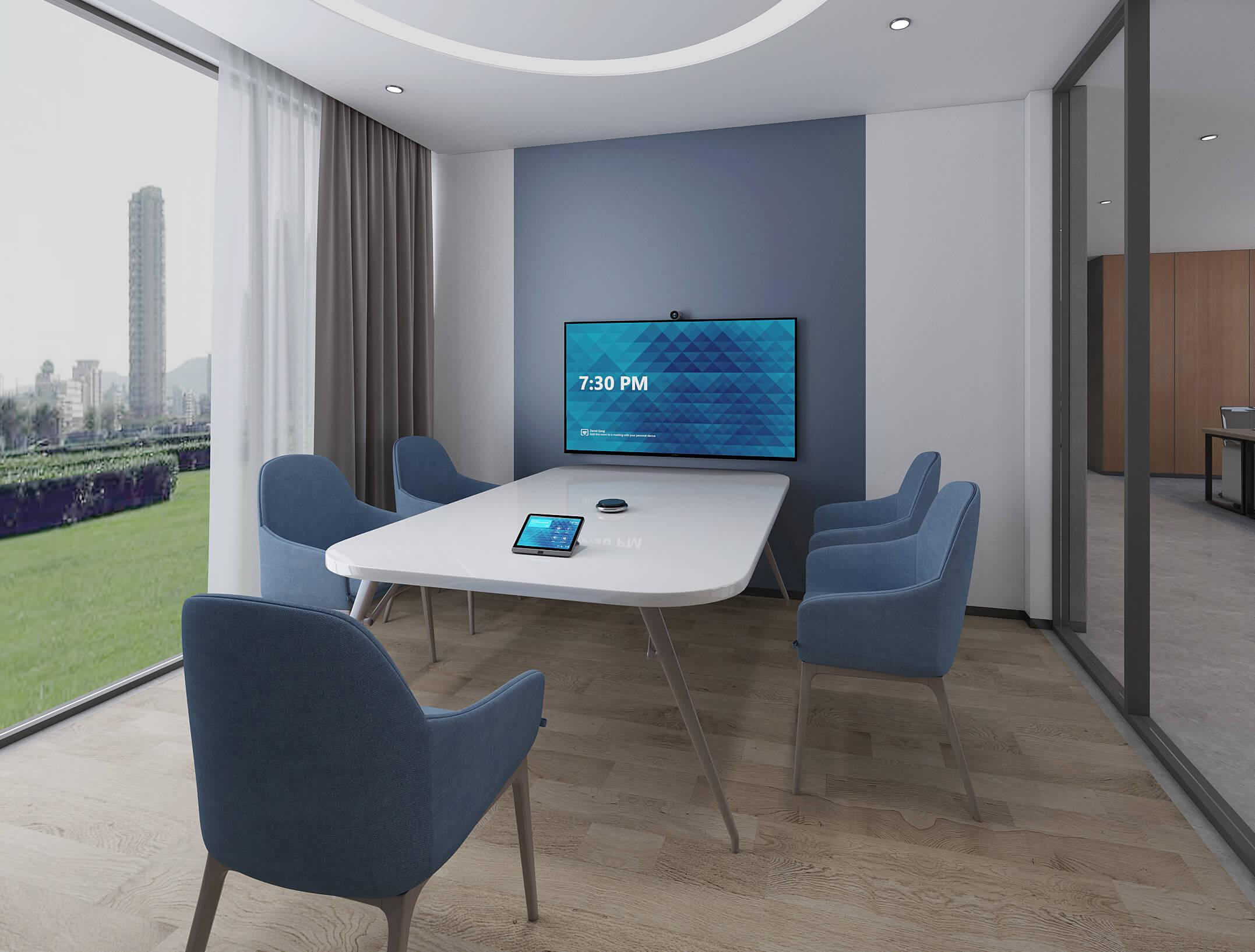 UVC30 Room_Cameras_Products