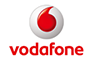 http://www.vodafone.com/content/index.html
