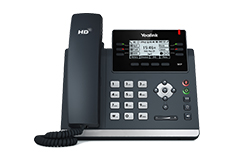 SIP-T46G_T4 Series Phones_Products_Yealink   UC&C terminal