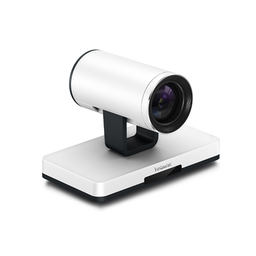 VC Full HD PTZ Camera