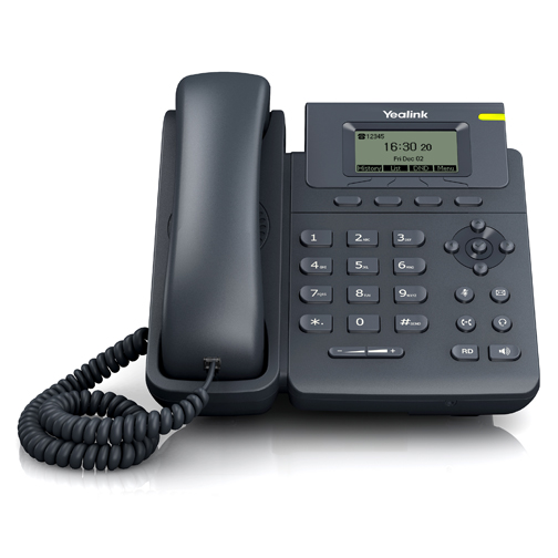 End of Life Announcement for SIP-T19P IP Phone