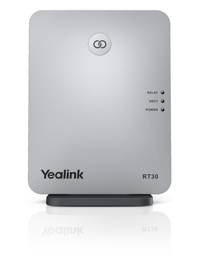 Yealink RT30 DECT Repeater 2