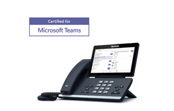 Voice Devices_For Microsoft Teams and Skype for
