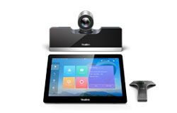 VC Room System_Video Conferencing_Products_Yealink | UC&C