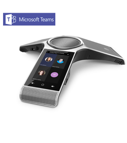 CP960<br>Microsoft Teams