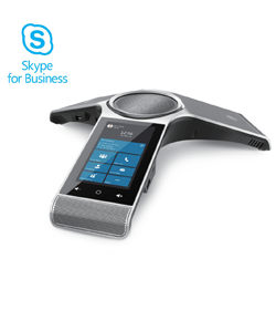 CP960<br> Skype for Business®