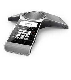 HD IP Conference Phone<br>CP920