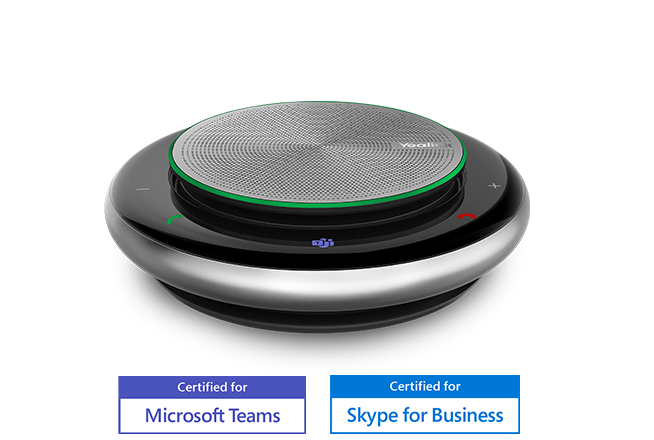 CP900<br>for Microsoft Teams